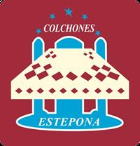 Colchones Estepona   MálagaColchones Estepona